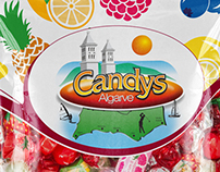 Candys Algarve