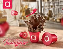 Q2 Chocolate
