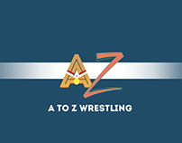 A to Z wrestling