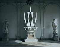 Vienna Visual Identity