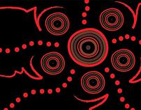 LOGO: ANA 2012
