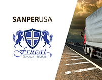 Samper USA | Frucat USA