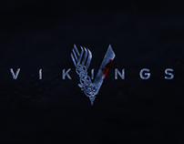 generic of vikings