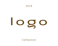 Logofolio | Logo Collection