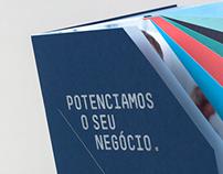 Megatrónica Brochure