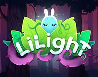 Lilight