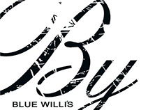 By Blue Willi's