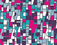 'Andar' Pattern