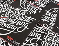 TEDxGhent 2015