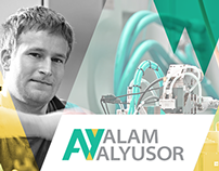 Alam Alyusor