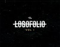 Logos Vol I