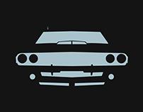Cars#2