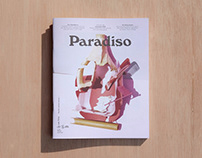 Paradiso – Issue No. 04