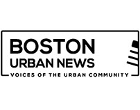 Boston Urban News