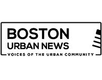 Boston Urban News
