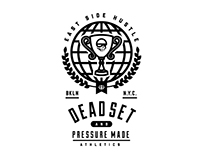Dead Set Athletics