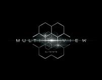 T-Multiview
