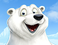 Idea Bear!