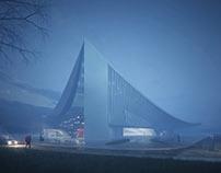 fog_2014