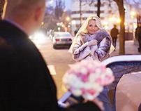 WEDDING Photography    Ucraina vol.1