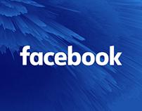 Facebook Redesigned