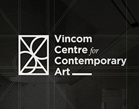 VCCA project - 1st CONCEPT