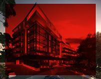 Interlandi Mantesso Architects