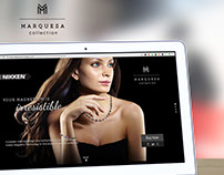 Marquesa Collection