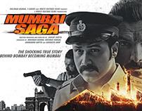 MUMBAI SAGA keyart 2