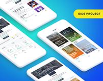 Cultured App