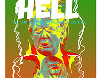 Hell The Musical