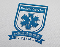 Taiwan Society of Emergency Medicine台灣急診醫學會