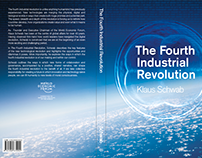 The Fourth Industrial Revolution – Print/EPUB/Kindle