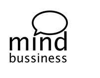 Mind Business Agency Logos