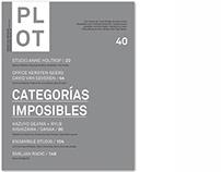 PLOT#40