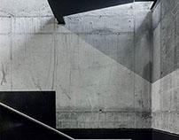 A10 Magazine - Milan Expo 2015