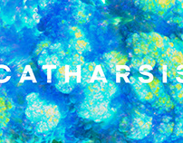 CATHARSIS VR experience