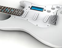 Instructional Guitar