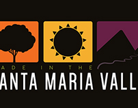 Made in the Santa Maria Valley