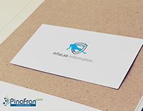 Your #company needs a qualitative and bright #logo?