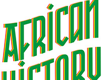 AfriCAN Victory