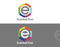 Logo Design | Eventual Fest