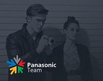 Panasonic Team