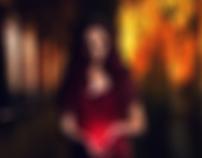 Magic key | Photoshop Manipulation | photoshop CC 2017