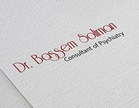 Dr. Bassem Soliman