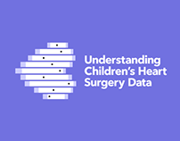 Understanding Children's Heart Surgery Data