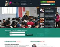 Eline Foundation