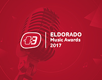 EMA - Eldorado Music Awards