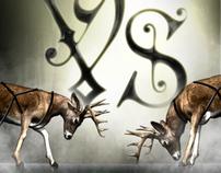Jägermeister - Last Stag Standing Apps
