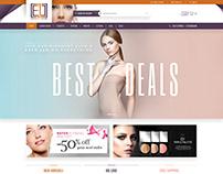 elegancyonline.com